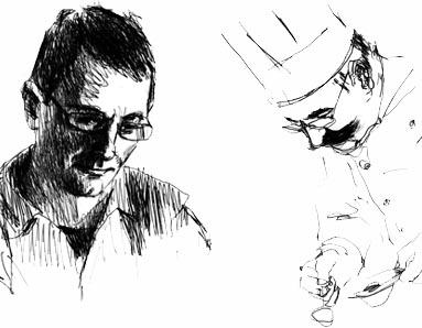 dialogos-cocina