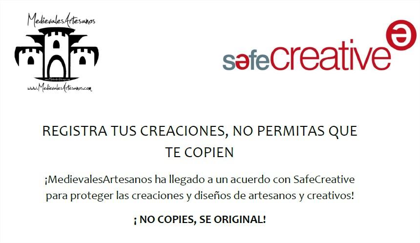 AcuerdoSafeCreative