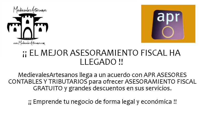 AcuerdoAPR