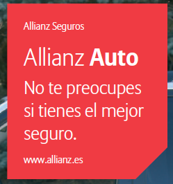 Allianz Auto