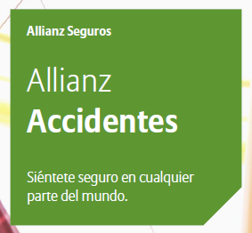 Allianz Accidentes