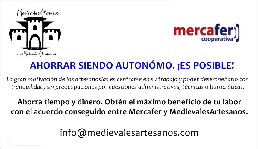 Acuerdo Mercafer