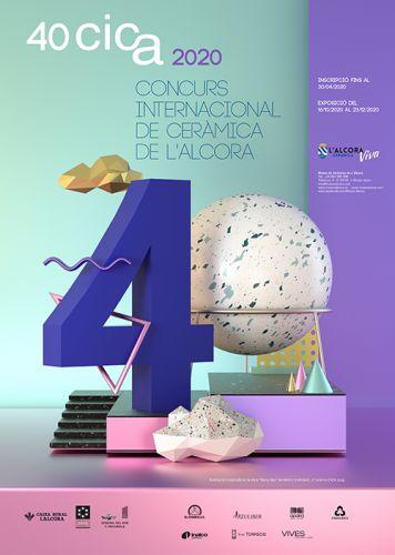 Concurso Internacional CICA 2020