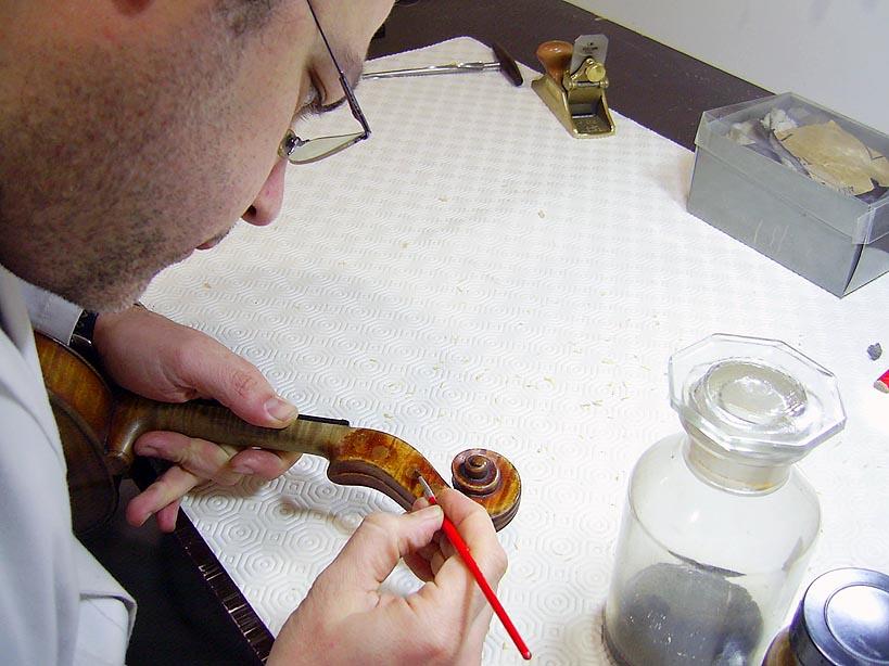 Ayuda e incentivos sector de la artesanía COVID-19