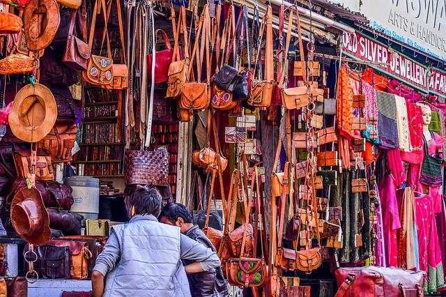 Ayuda e incentivos sector comercio, de los servicios, la artesanía y la moda COVID-19