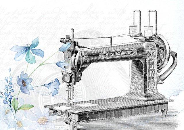 Ayuda e incentivos sector de la moda COVID-19
