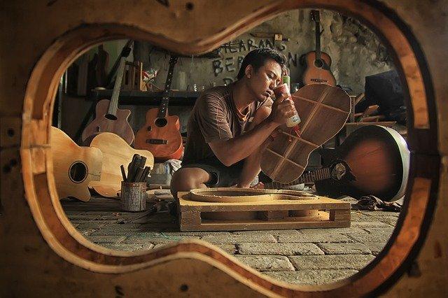 Ayudas urgentes en materia de comercio y artesanía como consecuencia de la Covid-19 - Avalem Artesanía