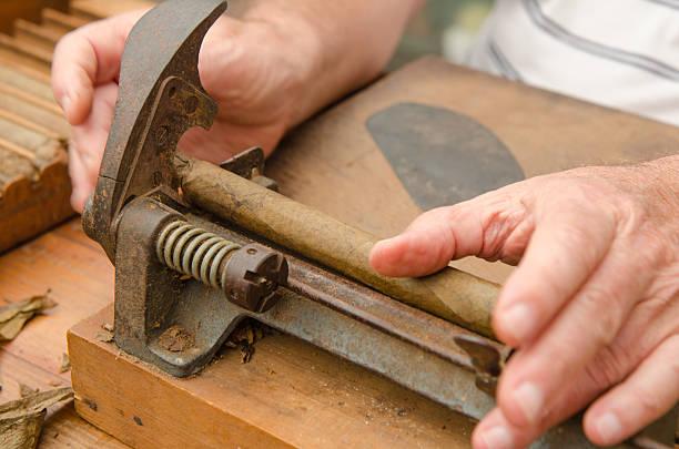 Subvención para al sector artesanal de la isla de La Palma