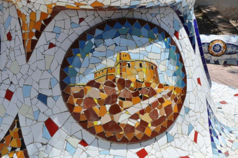 Subvenciones en artesanía Covid-19 en Murcia 2020