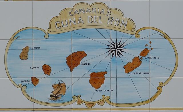 Subvenciones para el fomento de la artesanía en las islas de Lanzarote y La Graciosa 2020
