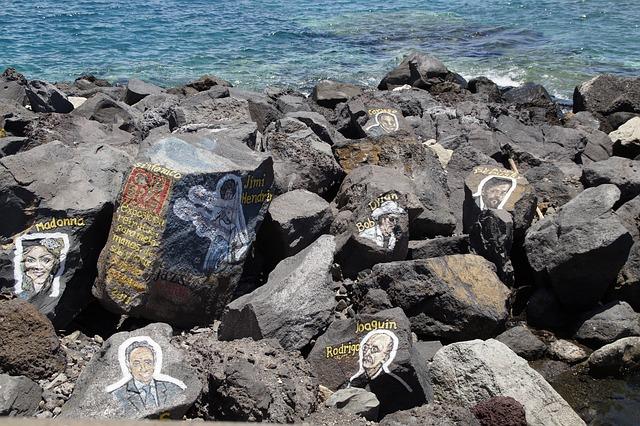 Subvenciones en artesanía Covid-19 en Santa Cruz de Tenerife 2020