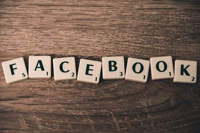 Grupos de artesanía en Facebook