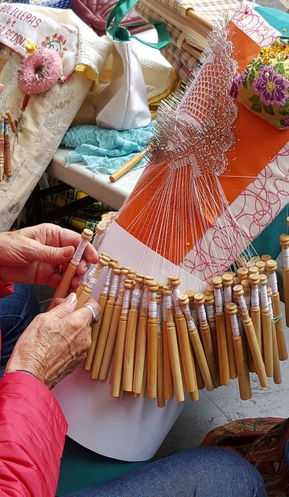 Ayudas en artesanía 2021 - Comunidad Valenciana