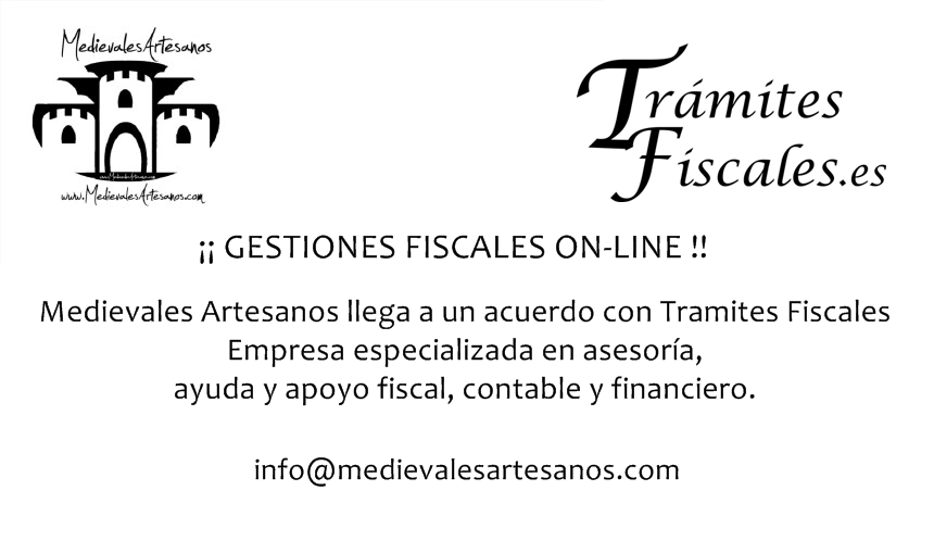 Tramites Fiscales