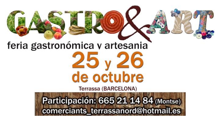 Ficha Mercado de TERRASSA